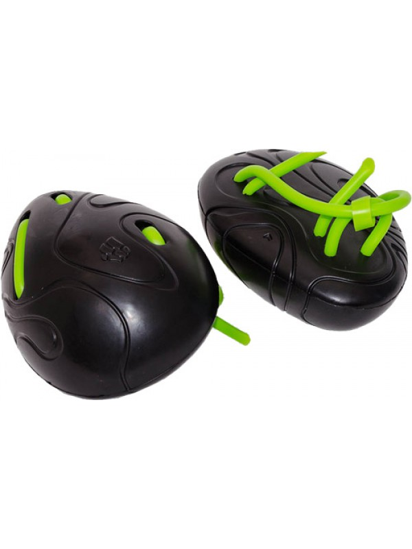Лопатки Egg Trainer
