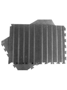 Спортивное покрытие повышенной жесткости MTH-96020
