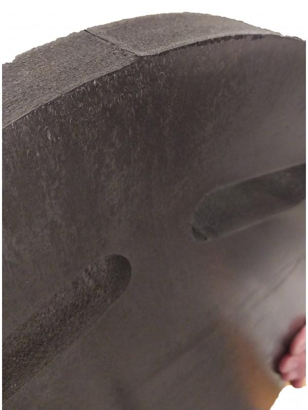 Доска для плавания ЕВА, 4 см., 024002