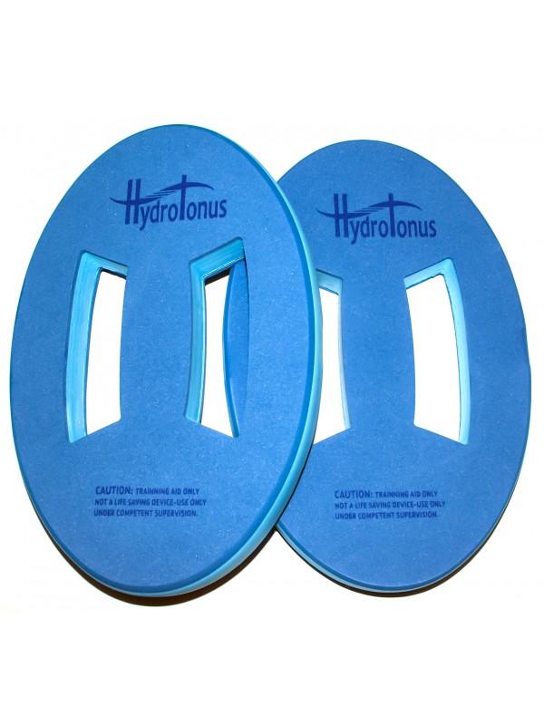 Аквадиски HYDROTONUS