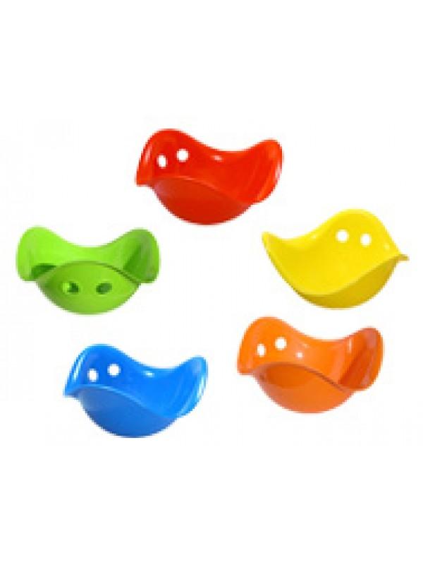 BILIBO FUN - балансировочная игрушка (Таз) БИЛИБО