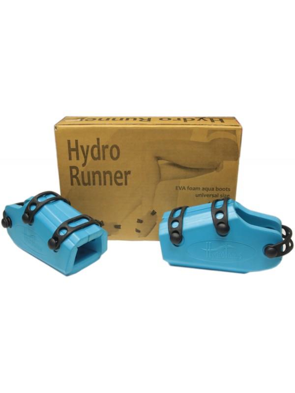 Акваботинки HydroTonus