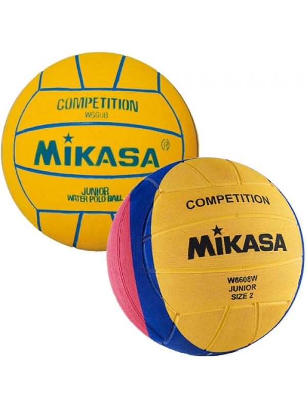 Мяч для водного поло тренировочный