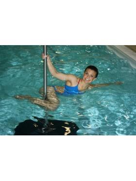 АКВАШЕСТ ДЛЯ ACQUA POLE (Пилон для бассейна)