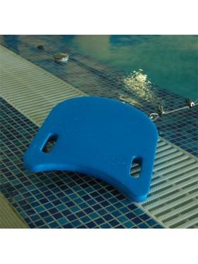 Доска для плавания, ЭВА