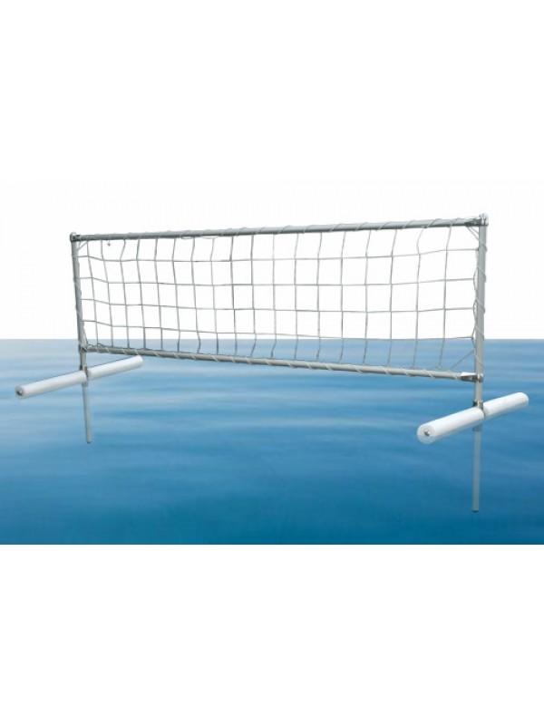 Волейбол на воде, 200*70 см.