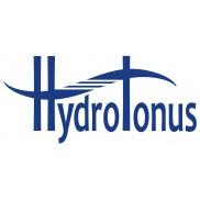 HydroTonus